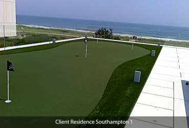 Client-Residence_Southampton1-2