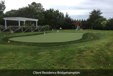 Client-Residence-Bridgehampton1