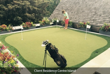 Client-Residence-Centre-Island-2