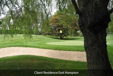 Client-Residence-East-Hampton-2