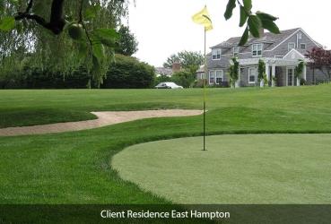 Client-Residence-East-Hampton