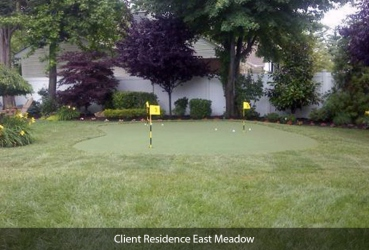 Client-Residence-East-Meadow