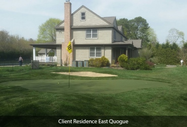 Client-Residence-East-Quogue-2