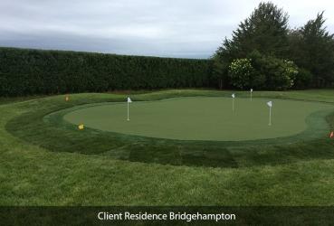 Client-Residence-Bridgehampton2