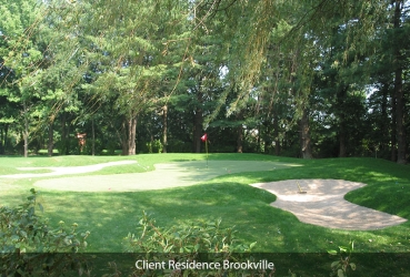 Client-Residence-Brookville