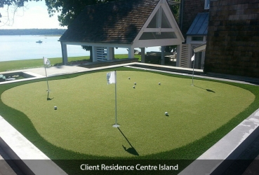 Client-Residence-Centre-Island