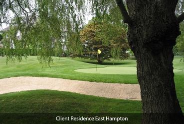 Client-Residence-East-Hampton-2