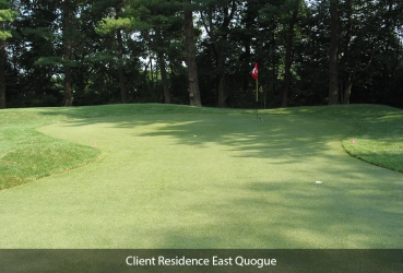 Client-Residence-East-Quogue-1