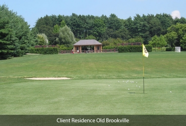 Client-Residence-Old-Brookville-2