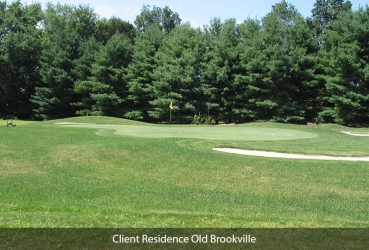 Client-Residence-Old-Brookville