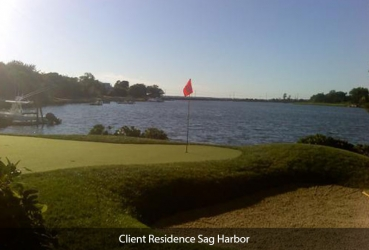 Client-Residence-Sag-Harbor