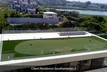Client-Residence_Southampton2